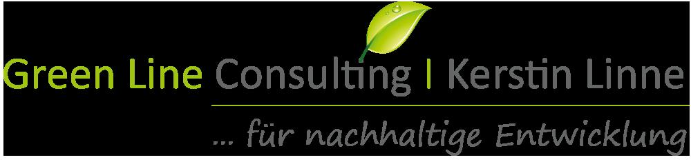 Green Line Consulting | Kerstin Linne … für nachhaltige Entwicklung