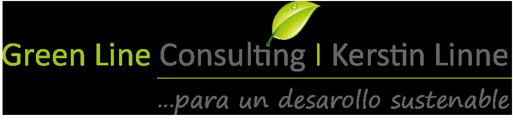 Green Line Consulting | Kerstin Linne … para un desarollo sustenable